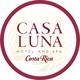 Casa Luna Hotel La Fortuna, Costa Rica